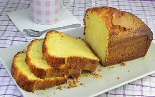 bal-kabagi-ile-kek
