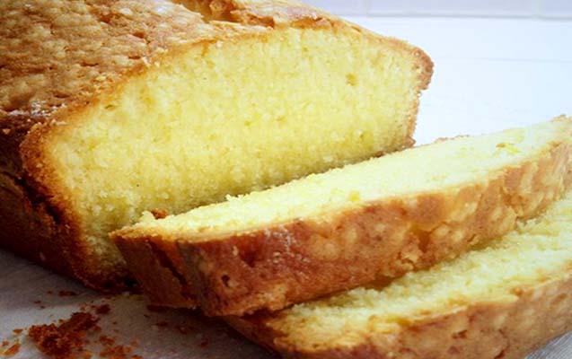 muzlu-bademli-kek