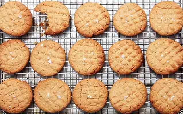 muzlu-kurabiye-tarifi