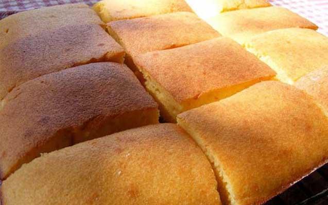 sutsuz-mermer-kek