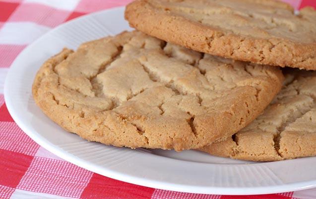 sutsuz-ve-yumurtasiz-kurabiye