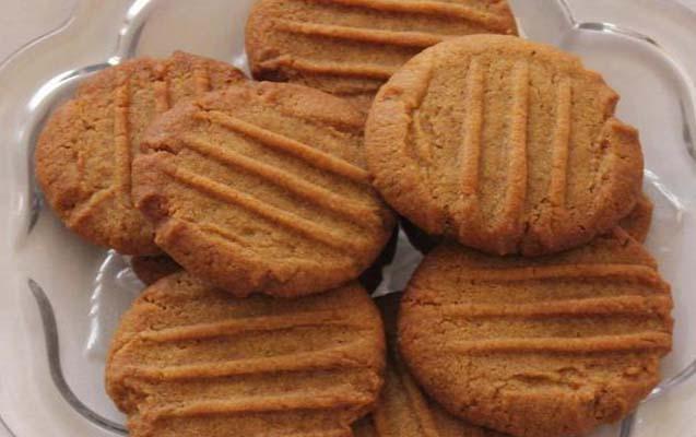sutsuz-yumurtasiz-biskuvi