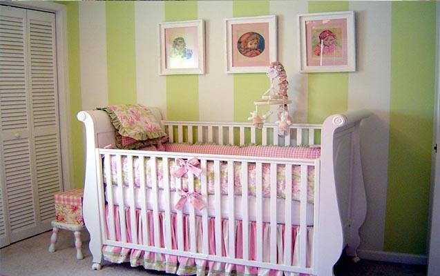 bebek_odası_nasıl_hazırlanır