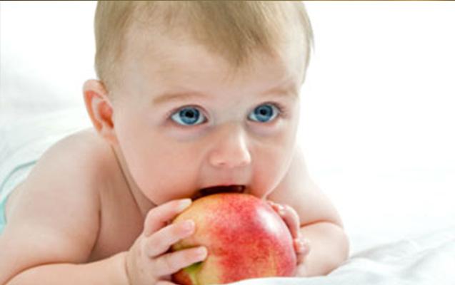 bebeklerde-beslenme-ile-ilgili-sorular