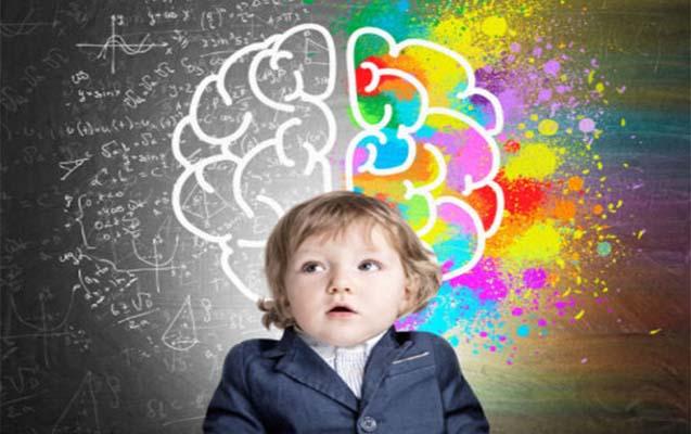 bebeklerde-beyin-gelişimi