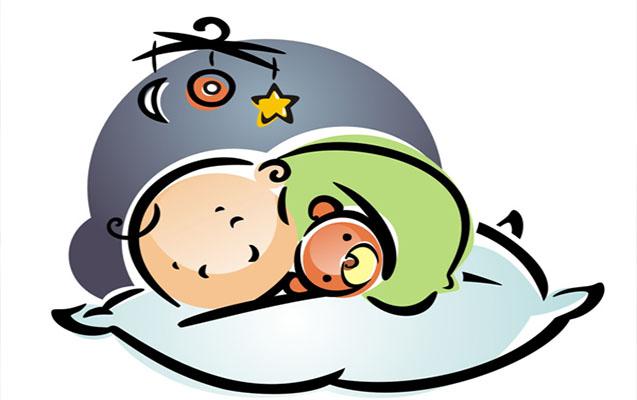 bebeklerde-uyku-düzeni