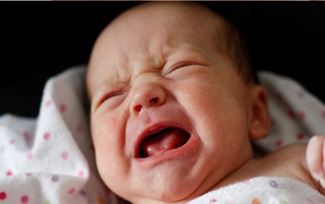 bebeklerde_gaz_sancısı